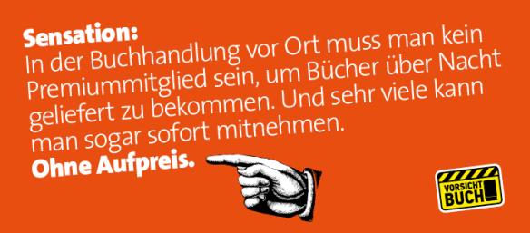 Buecher_ueber_Nacht