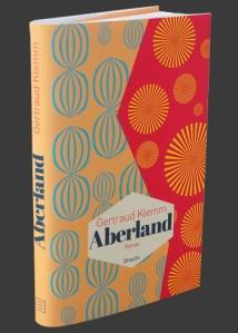 Aberland_791