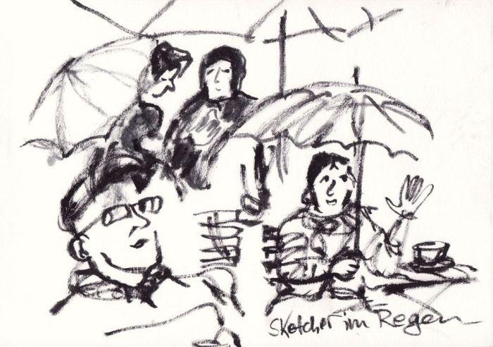 da-sketchers-in-the-rain-1000x703
