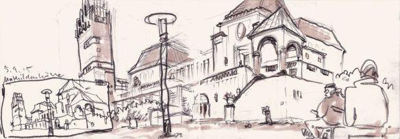 darmstadt-mathildenhöhe-1400x491