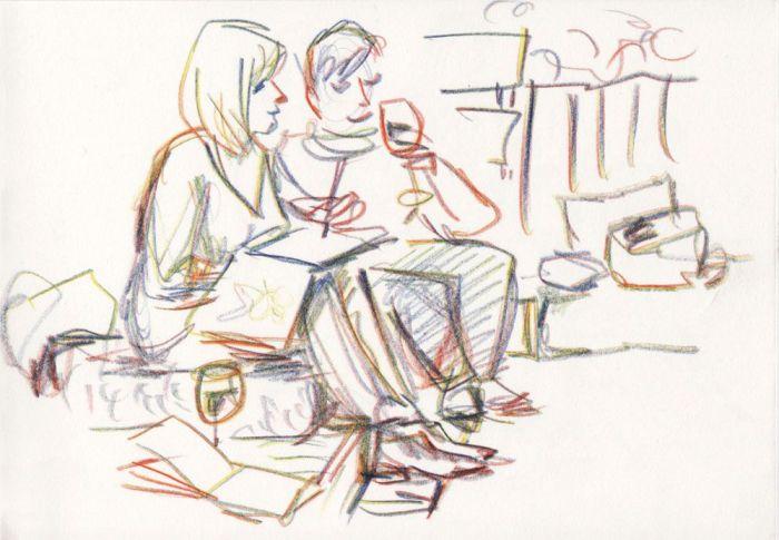 drink&draw4-1000x694