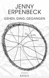 Erpenbeck_Gehen_ging_gegangen_Cover