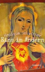 Schwitter_Eins_im_Andern_Cover