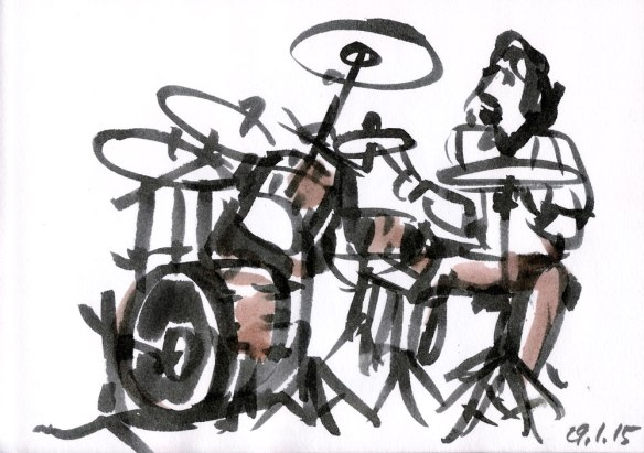 surrey drummer-1000x705