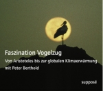 vogelzug_cover