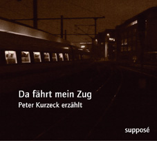 zug_cover