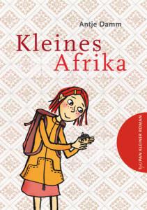 Afrika-Kinderbuch-211x300