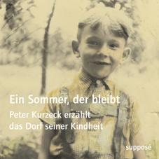 kurzeck_sommer