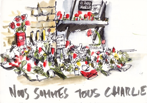 nous-sommes-charlie-1000x702