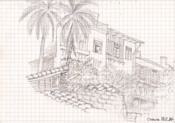 871227-Cuenca-casas-1000x708