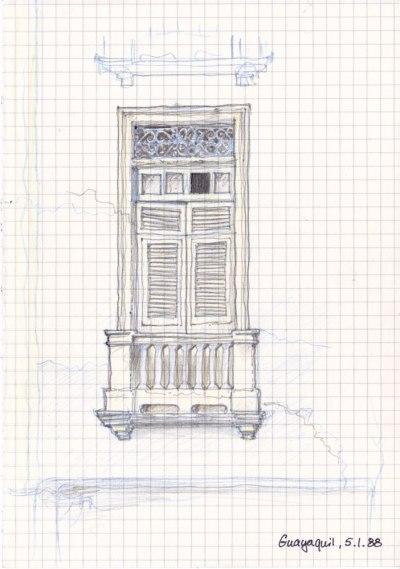 880105-Guayaquil-Fenster-702x1000