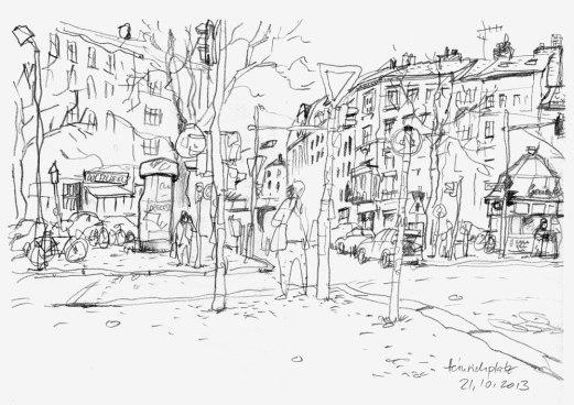 heinrichplatz-sw-1000x707.jpg