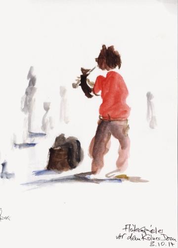 rasta-flutista-716x1000