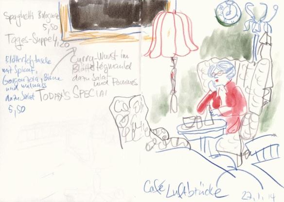surrey-cafe-luftbruecke2a-1000x700