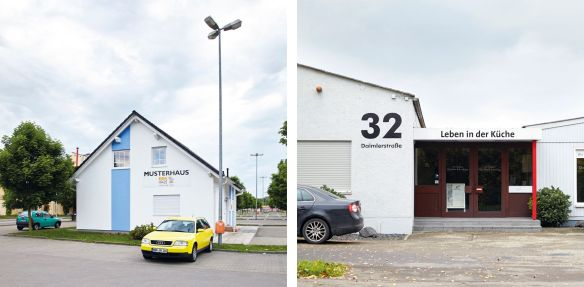 077_musterhaus