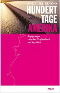 cover-amerika