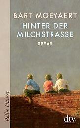 hinter_der_milchstrasse-9783423626187