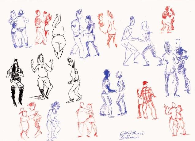 surrey-claerchens-ballhaus02-dancers-c1000x726