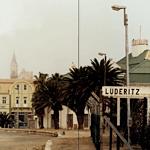 t-luederitz