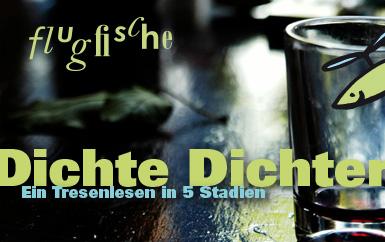 dichte_dichter_tresenlesen_mit_den_flugfischen