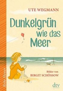 dunkelgruen_wie_das_meer-9783423640206