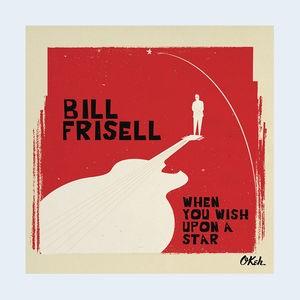 frisell110_v-podcast