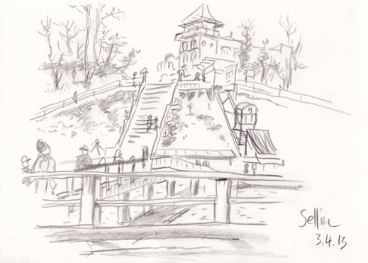 surrey-ruegen-seebrücke-sellin02-1000x716