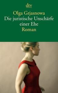die_juristische_unschaerfe_einer_ehe-9783423144902