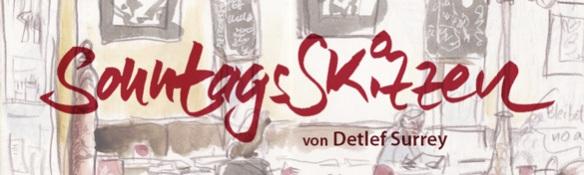 sonntagsskizzen-blogflag-red-585x176
