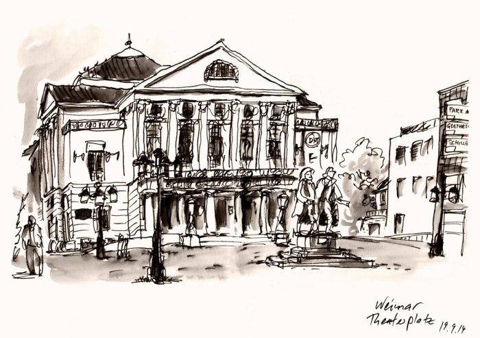surrey-weimar-theaterplatz-braun2-1000x705