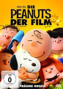 peanuts_der_film