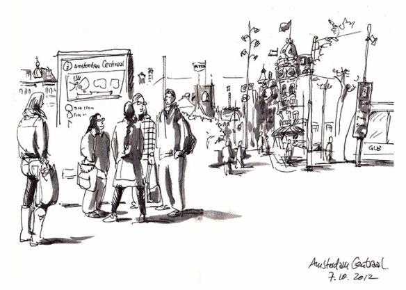 surrey-amsterdam_centraal2012
