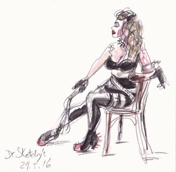 surrey-dr-sketchys2-1000x981