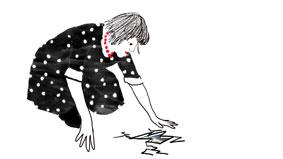 Animation_Kneeling_logo