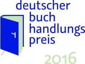 Deutscher_Buchhandlungspreis_2016_Logo_CMYK_ohne Zusatz_preview.jpg.1825200