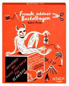 prange_nadine_freude-schoener-bastelbogen_spielansicht_4_web_cmartin-mascheski-399x500