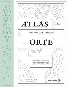 atlas_download
