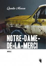 quentin-mouron-notre-dame-de-la-merci_small