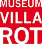 villarot_logo