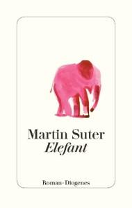 elefant-9783257069709