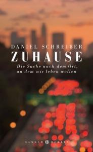 Schreiber_25474_MR.indd
