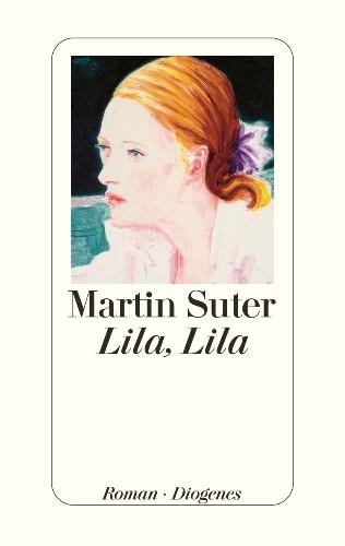 lila-lila-9783257063868