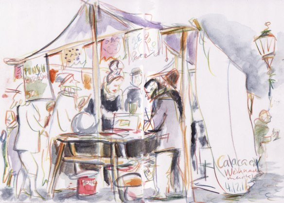 surrey-b-weihnachtsmarkt-calaca-1000x716c
