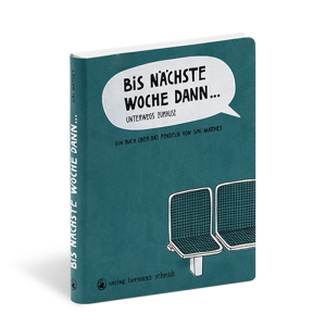 9783874399036_bis_naechste_woche_dann_hp