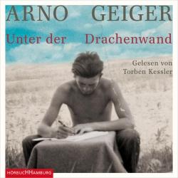geiger-unter-der-drachenwand-hoerbuch-9783957131201