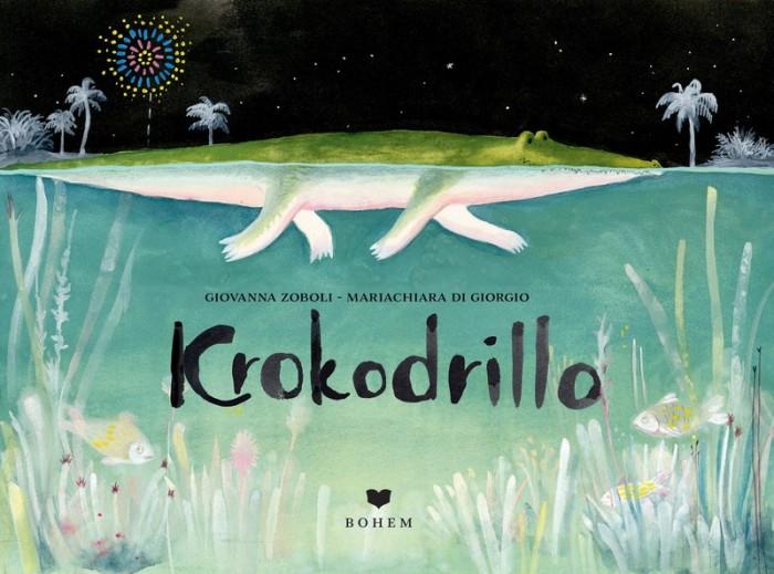krokodrillo-978-3-95939-056-9-bohem