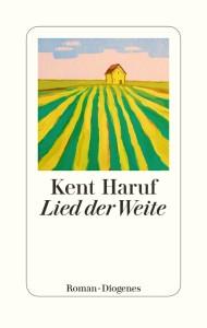 lied-der-weite-9783257070170