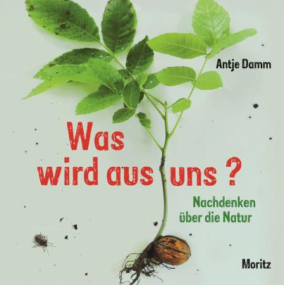 cover_dammwaswirdausuns_neu