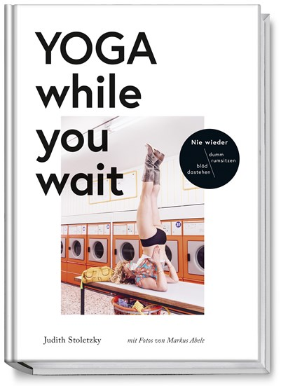 Yoga_while_you_wait_Cover_V3