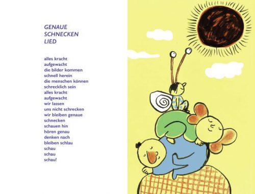 Hammerschmid-TH49_DS1-GedichtIllu-500x380